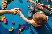 What To Ask In A First Visit Of Child Care?
